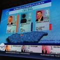 53,53 %! Újabb négy esztendőre Tessely Zoltán a fejér megyei 3. választókerület országgyűlési képviselője!