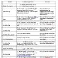 Újtelep-Kertváros és Képviselőtestület-BTC Öregfiúk foci, úszás, ping-pong és kosárlabda streetball a Bicskei Napok sportprogramjában!