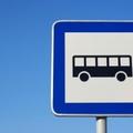 Helyreállt a helyi buszmenetrend!