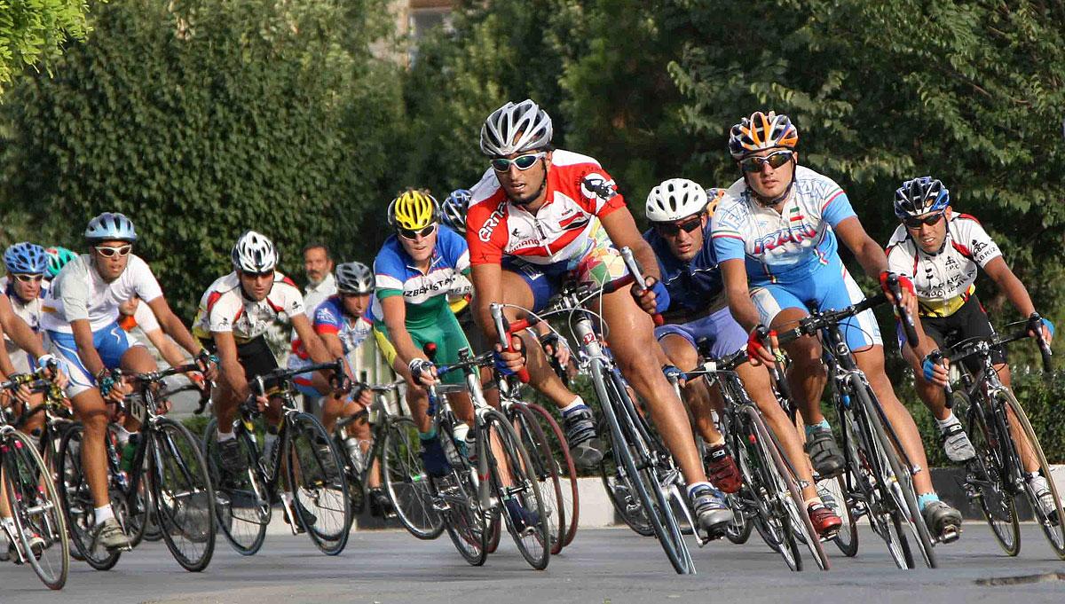 bicikli-verseny.jpg