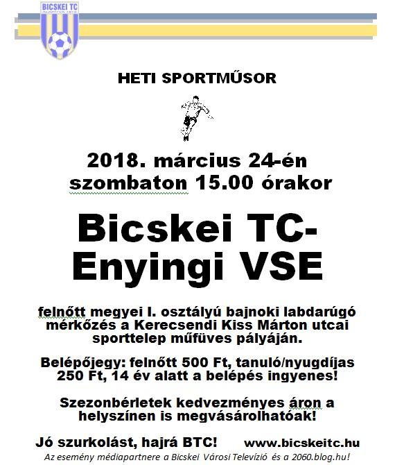 btc_enying_plakat.jpg