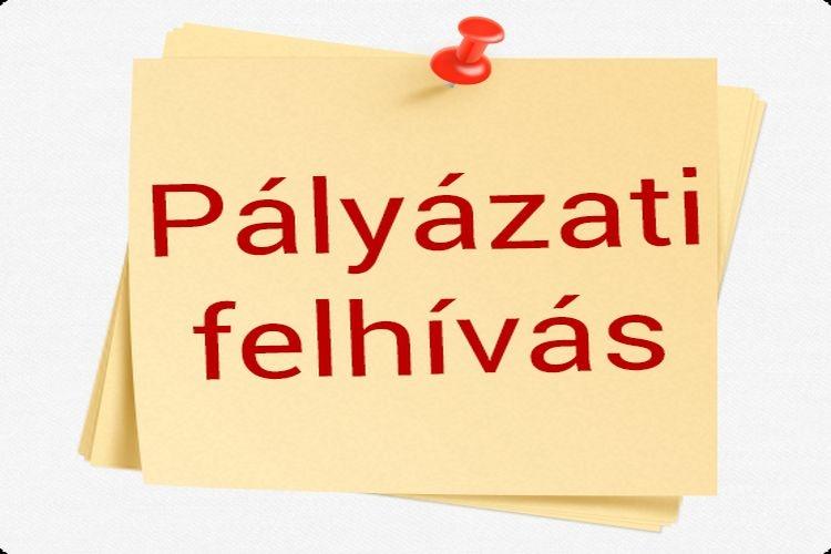 palyazati_felhivas.jpg