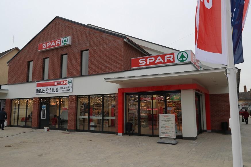 spar_bicske_2.JPG