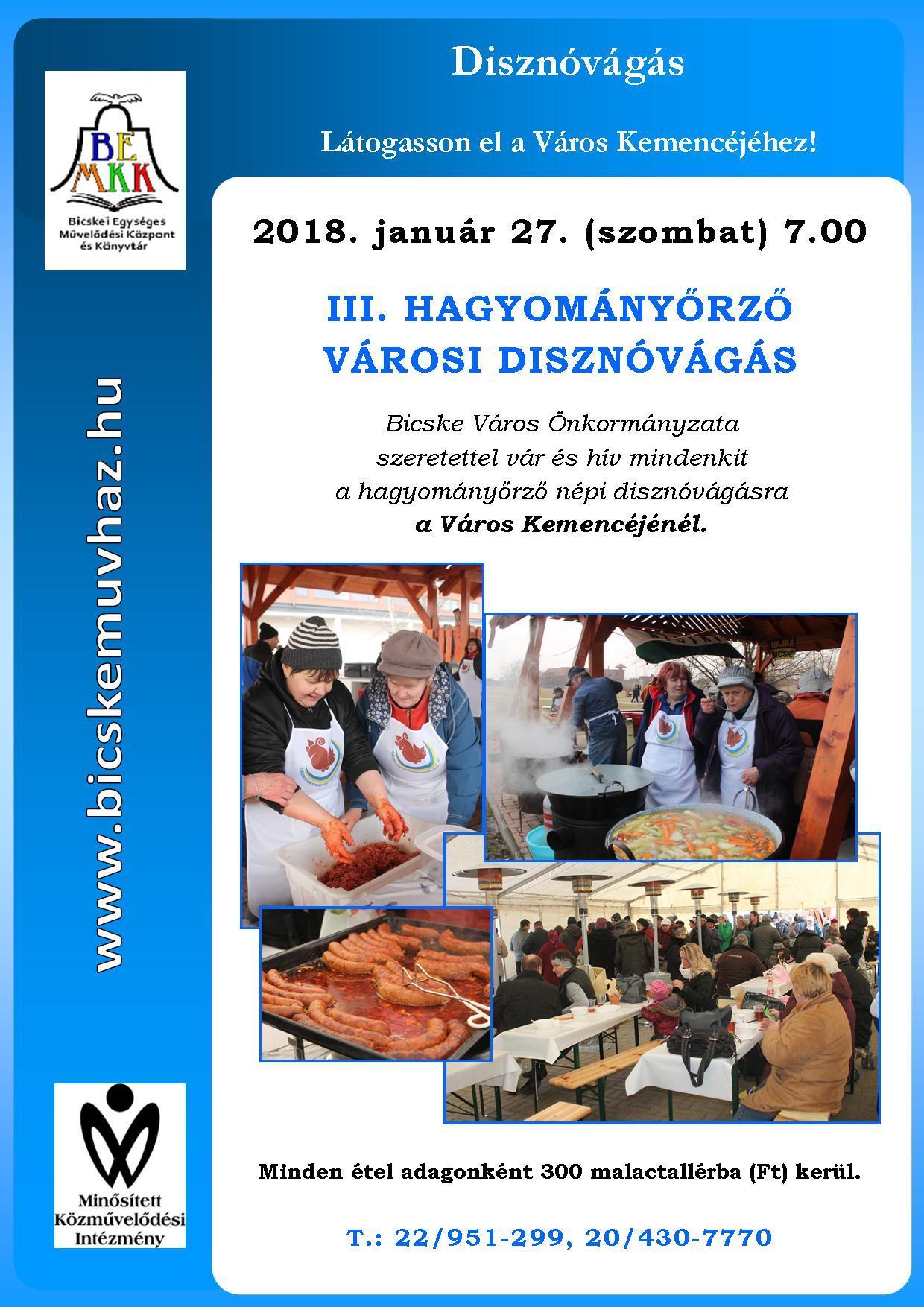varosi_disznovagas_1.jpg