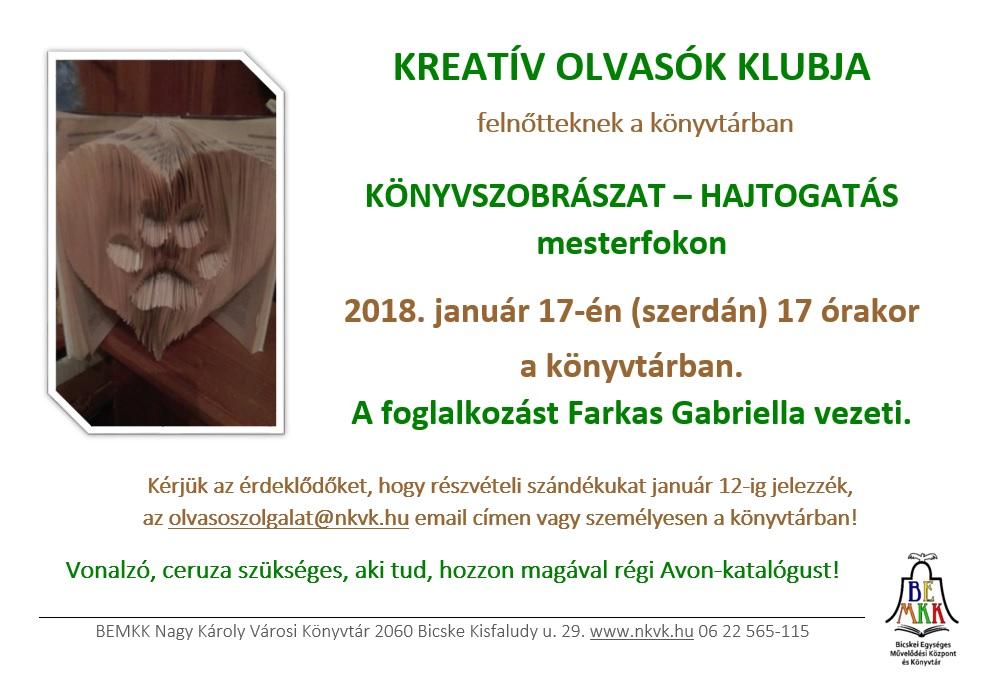 4kok_konyvszobraszat.jpg
