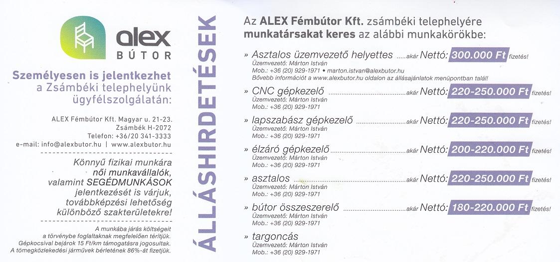 alex_1.jpg