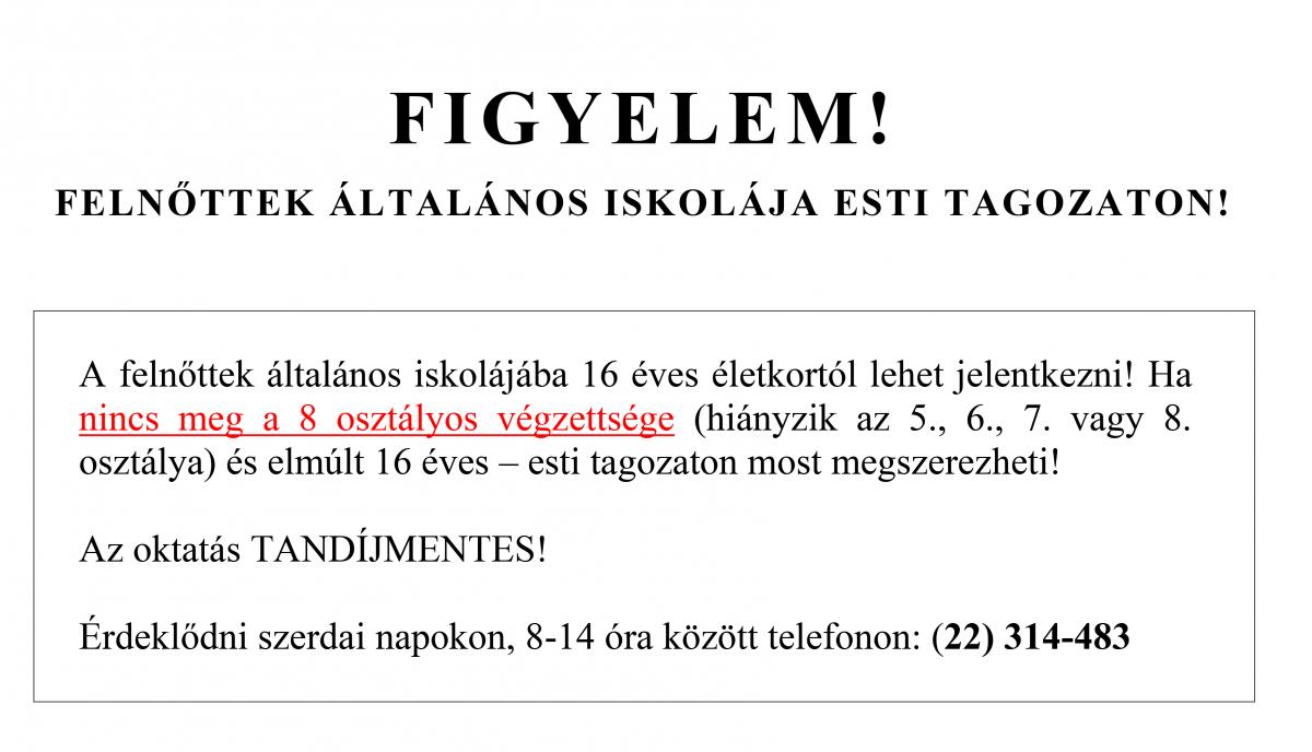 felnottkepzes-felhivas.png