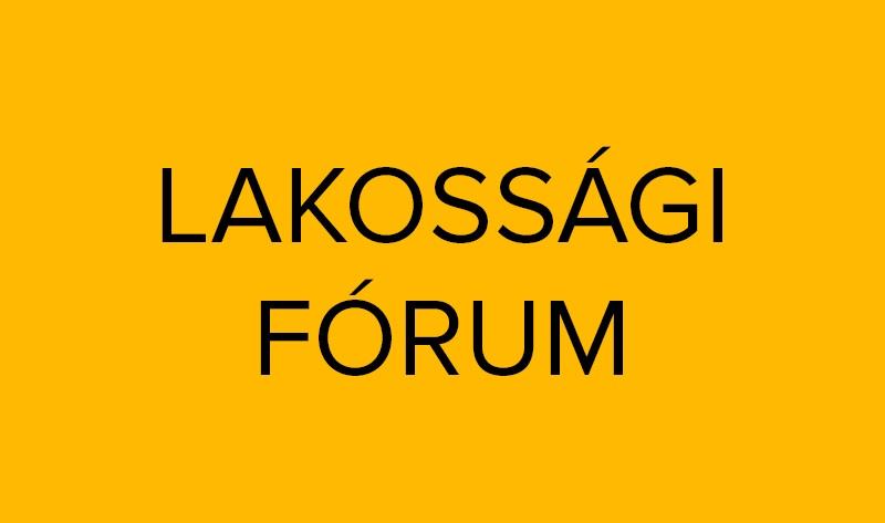 lakossagi_forum.jpg