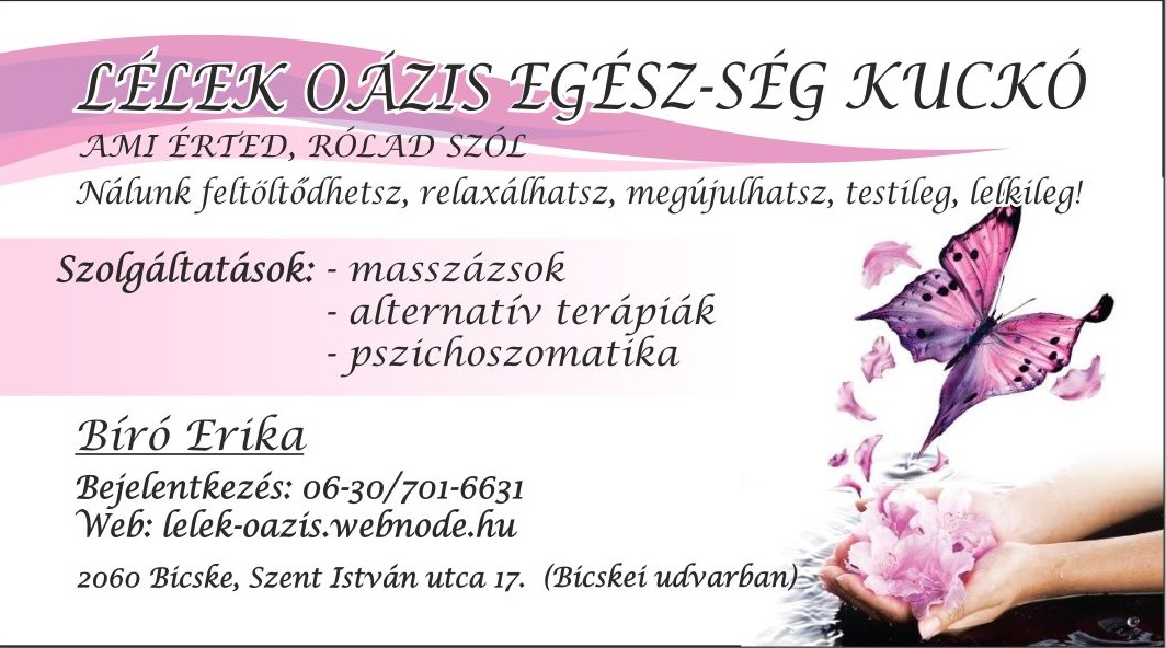 lelekoazis2.jpg