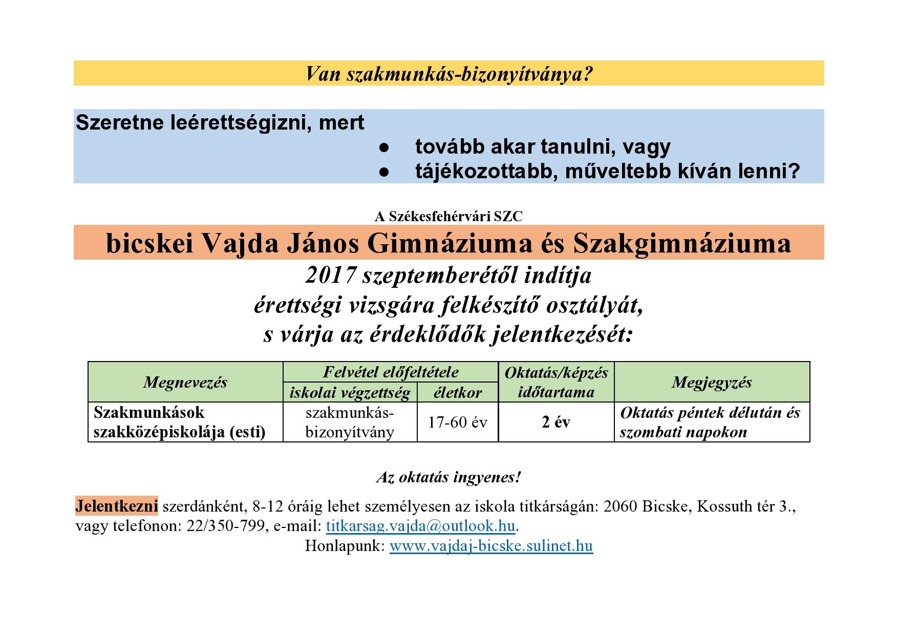 vajda_szakmunkasok_szakkozepiskolaja_plakat_2017-page0001.jpg