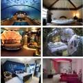 Álom hálószobák