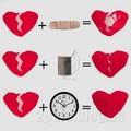 Csak az idő gyógyítja meg