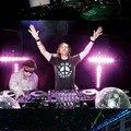 DJ Il