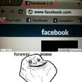 Az abszolút Forever Alone