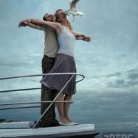 majdnem Titanic