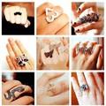 Menő gyűrűk