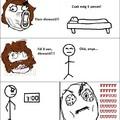 Mikor anya ébreszt