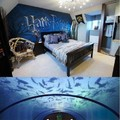 A legjobb hálószobák
