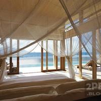 Csodálatos pihenőhely