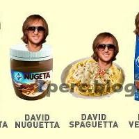 Guetta-variációk