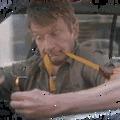 Nyolc drog, amit ne fogyassz vezetés előtt