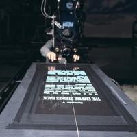 Így készült a Star Wars eleje