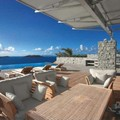 Karib-tengeri álomház