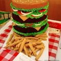 Ínycsiklandozó és egyedi tortaalkotások