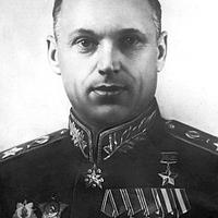 Ki kicsoda - Konsztantyin Rokosszovszkij (1896-1968) [35.]
