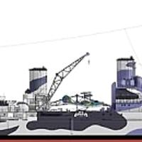Fiji könnyűcirkáló