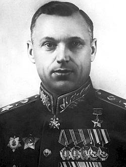rokossowski1945.jpg