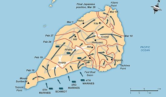 iwojima-map45.jpg
