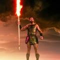 Egyiptom istenei - filmkritika