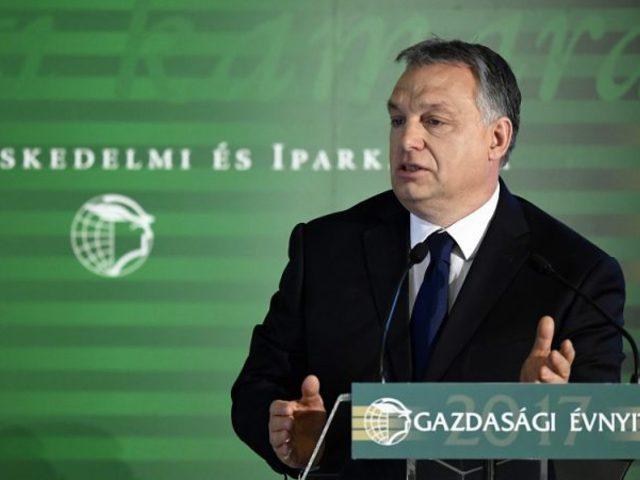 Elkeserítő adatok - mi van az orbáni sikersztori mögött?