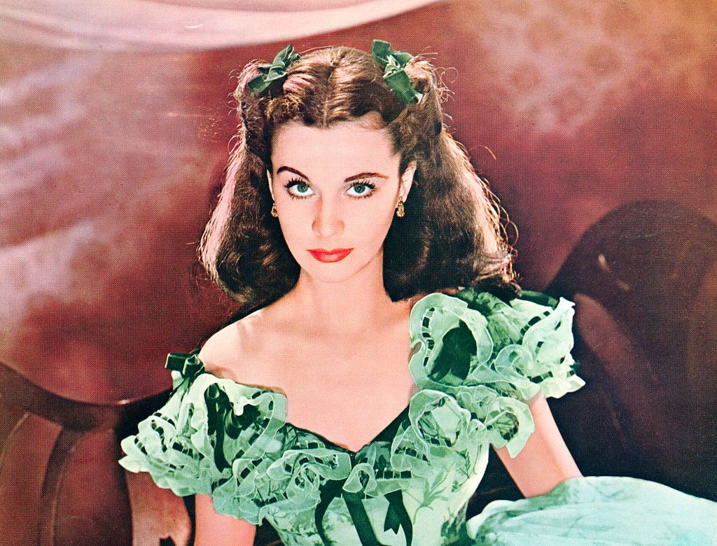 1512428855-vivien-leigh-gone-with-the-wind.jpg