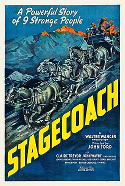 250px-stagecoach_1939_poster.jpg