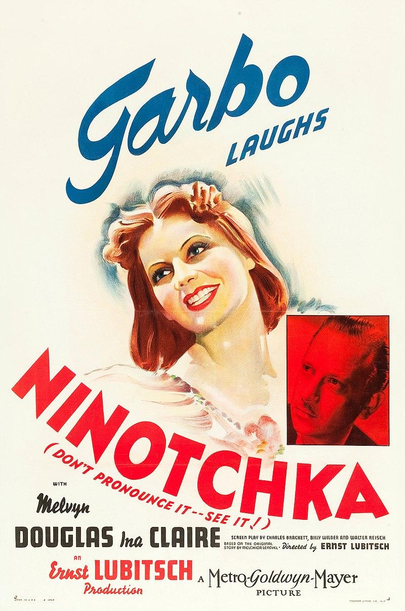 800px-ninotchka_1939_poster_style_d.jpg