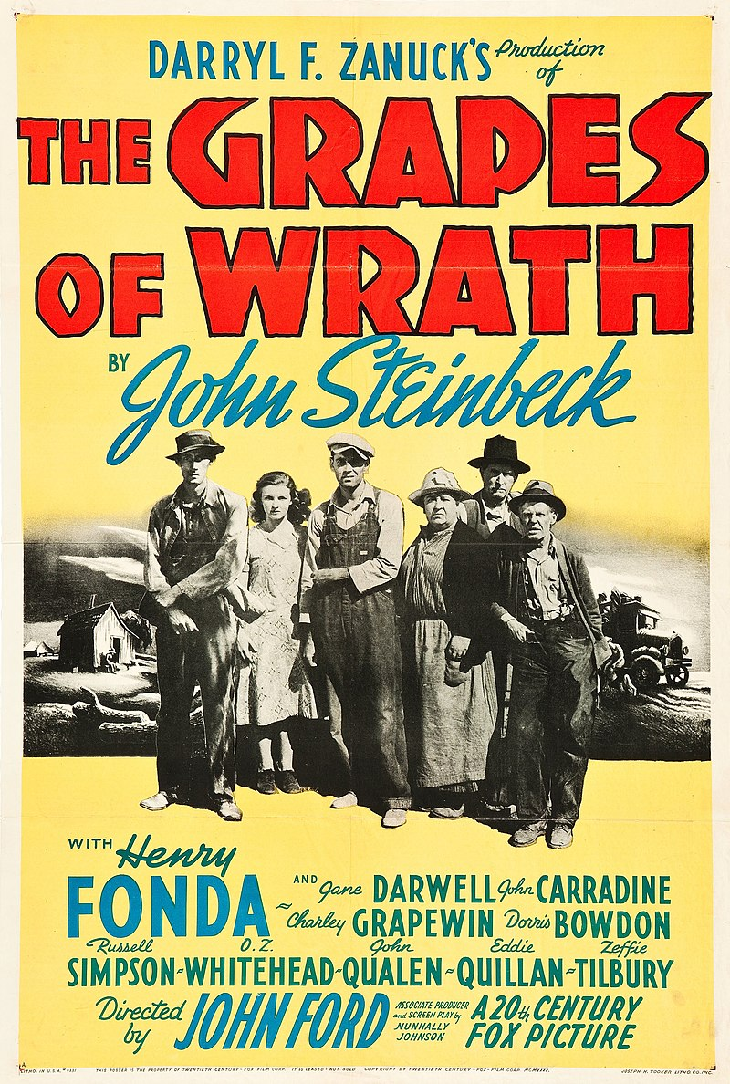 800px-the_grapes_of_wrath_1940_poster.jpg