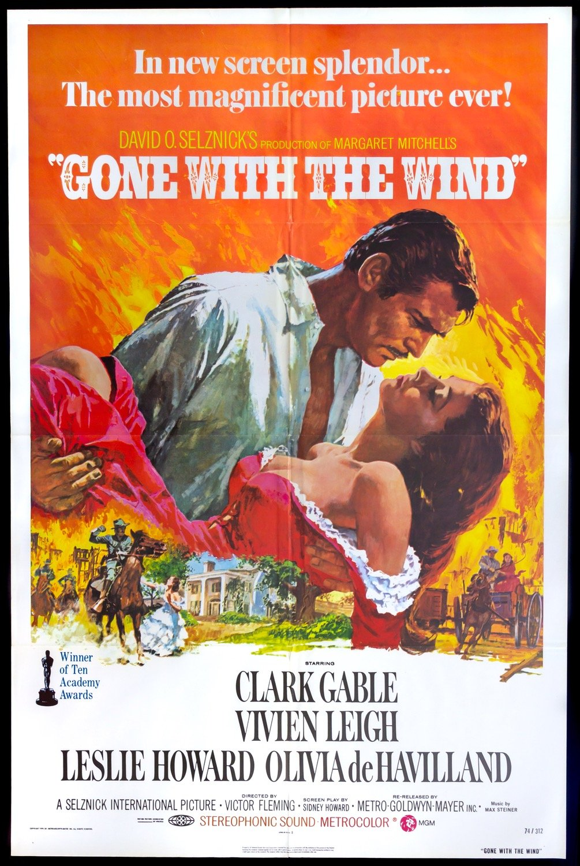 gone_with_the_wind_r1974_original_film_art_1200x.jpg