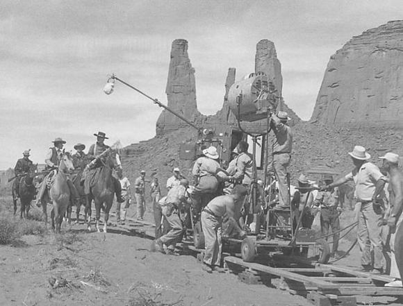 stagecoach-1939_0.jpg