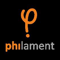philament_logo.png