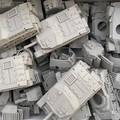 3D nyomtatott tankok és épületek