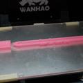 Napi tipp: (toll)betétes nyomtatás