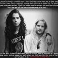 A grunge-sztori 1.