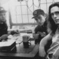 A grunge-szori 6.