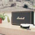Top 5 wifis rádió, ha a mostanában írnál a Jézuskának
