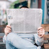 A rádiós hírekben bíznak meg a legjobban