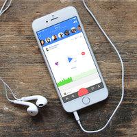 Hogyan érheted el, hogy az iTunes címlapra rakja a podcasted?