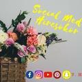 Hogyan lehet készíteni egy hatásos és lenyűgöző social media posztot?