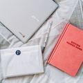 A produktivitásod 3 alapszabálya, ha sokat vagy adásban
